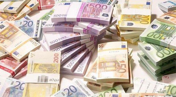 الحكومة النمساوية تعنزم التوسع في الاقتراض لتمويل جهود تعافي الاقتصاد من جائحه كورونا