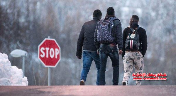 النمسا – التطرف اليميني وتغير المناخ أكثر ما يخشاه النمساويين – فماذا عن الهجرة؟