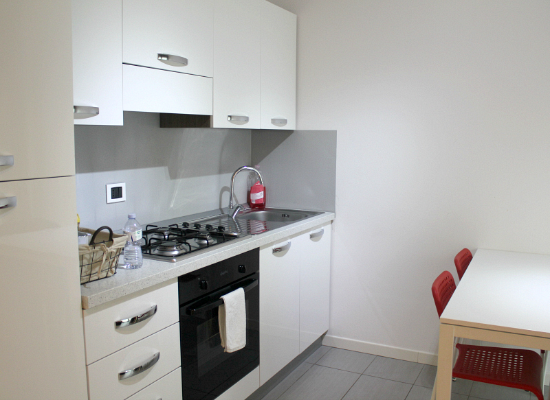 Appartement_Rovereto_Mestre_1