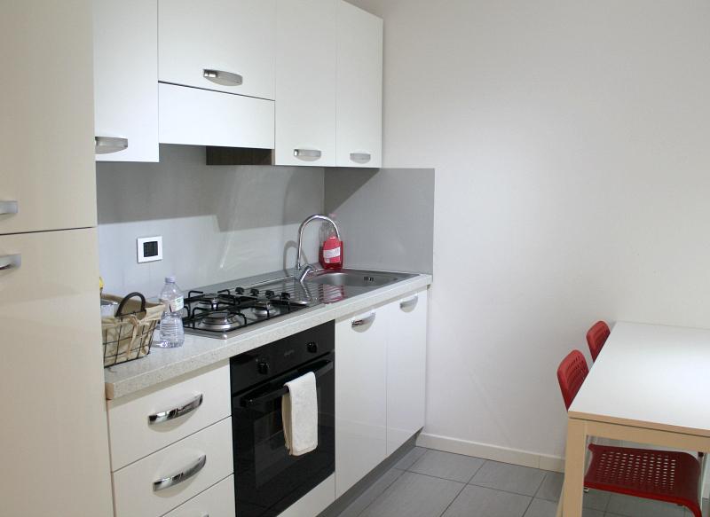 Appartement_Rovereto_Mestre_1