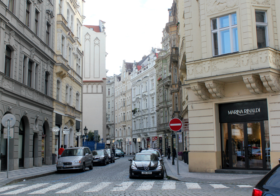 stedentrip_praag_shoppen