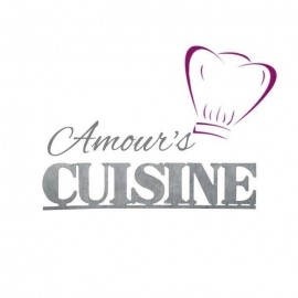 Profielfoto van Amours Cuisine