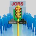 Ayudas para trabajadores desempleados