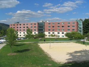 Residences Parents Families Ramapo College Of New