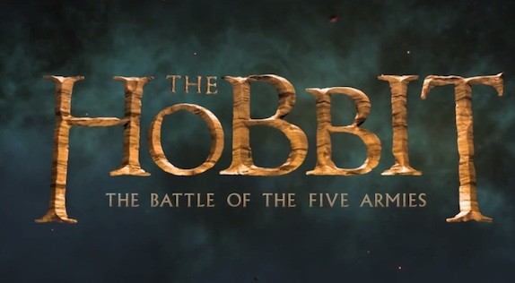https://i1.wp.com/www.ramascreen.com/wp-content/uploads/2014/07/The-Hobbit-The-Battle-Of-The-Five-Armies1-e1406558769186.jpg