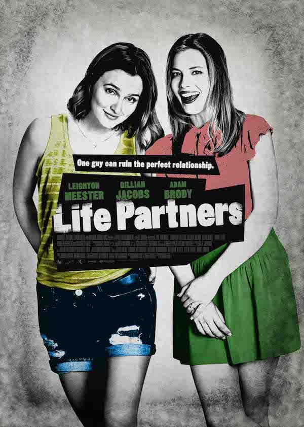 https://i1.wp.com/www.ramascreen.com/wp-content/uploads/2014/10/Life-Partners-movie-poster.jpg