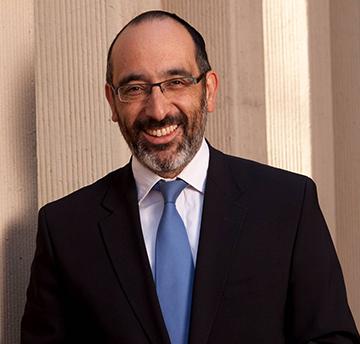 Chief-Rabbi-Warren-Goldstein