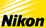 Nikon, volunteer programs and sponsors