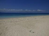 Malamala island.