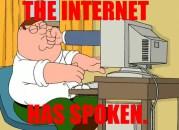 internet-has-spoken
