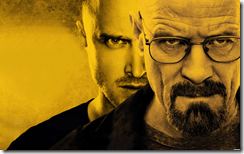 breaking-bad-drinking-game-1024x640[1]