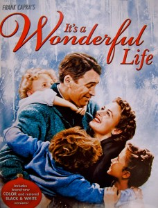 wonderfullife