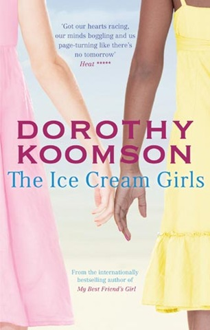 the-ice-cream-girls