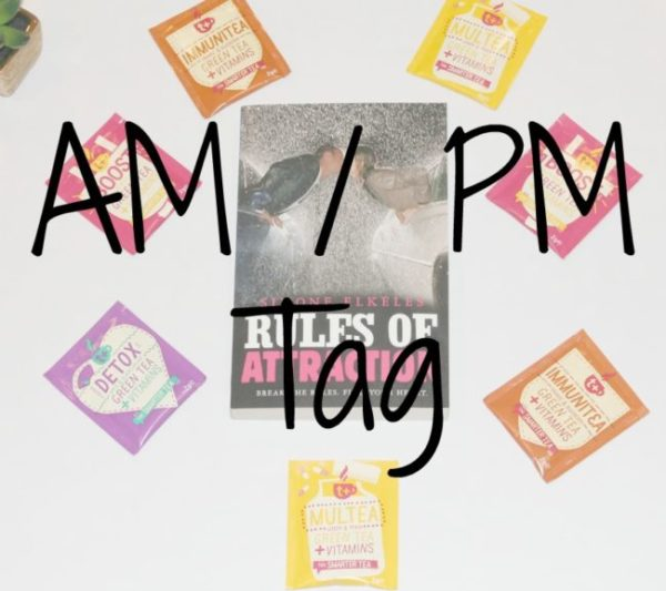 AM-PM-Tag