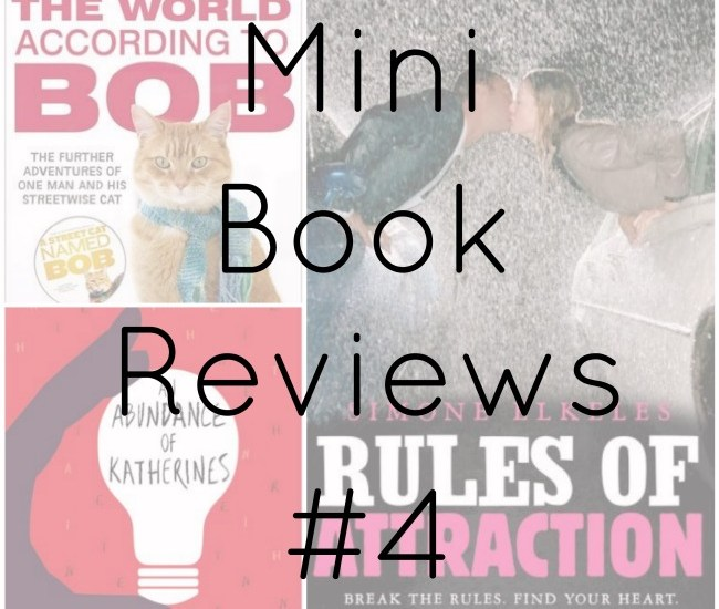 mini-book-reviews-4