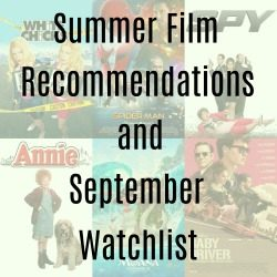summer-film-recommendations