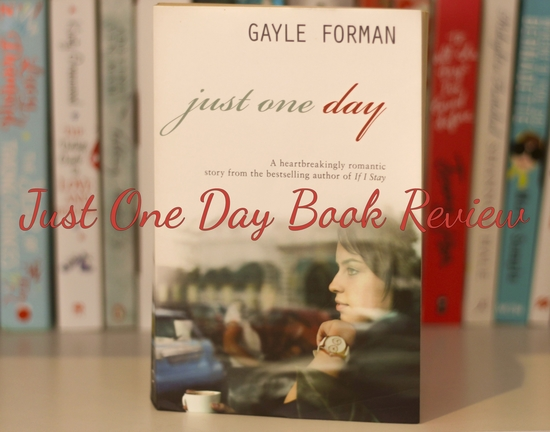 just-one-day-book-review