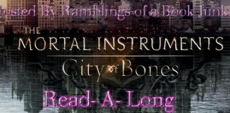 City of Bones Tour Banner(1)
