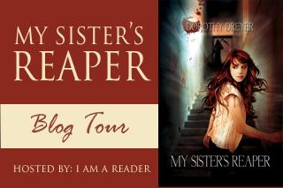 sisters reaper tour