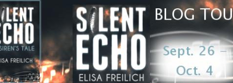 SilentEcho_banner