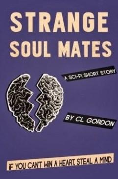 strange soul mates
