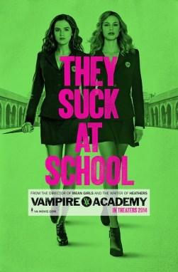 vampire-academy-poster