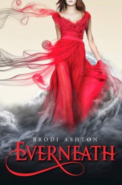 Everneath_cover_thumb-25255B1-25255D