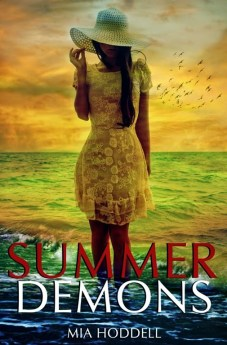 Summer-Demons-jpg-for-web-691x1024
