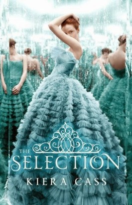 The-Selection-book-cover-the-selection-series-30384525-400-604