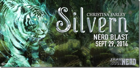 Silvern_Nerd_Blast