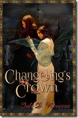 Changeling's Crown