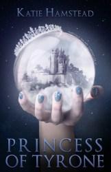 princess-of-tyrone