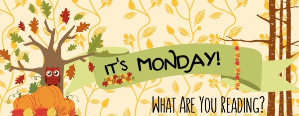 its-monday-autumn