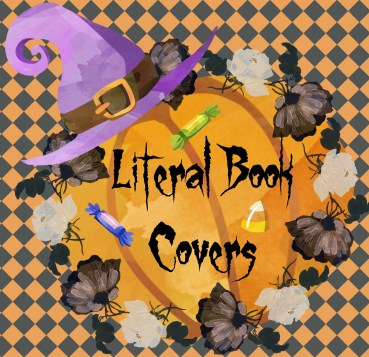 literal-book-covers-halloween