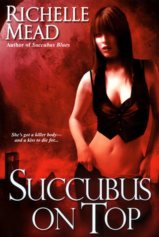 succubus-on-top