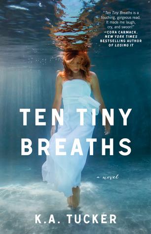 ten-tiny-breaths