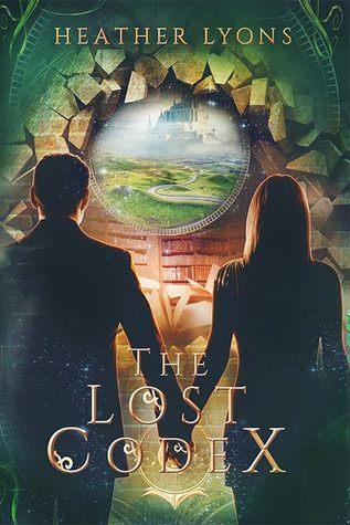 the-lost-codex