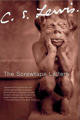 the-screwtape-letters