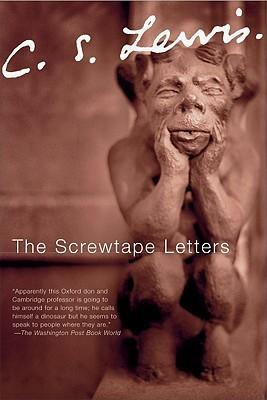 the-screwtape-letters