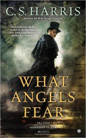 what-angels-fear