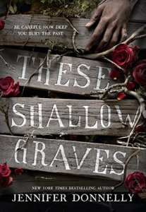 these-shallow-graves