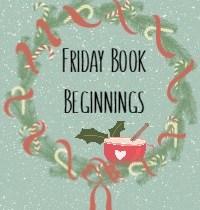 friday-book-beginnings-mini-christmas