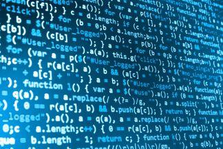 Tosha Lamdin Williams on Algorithms With an Amen