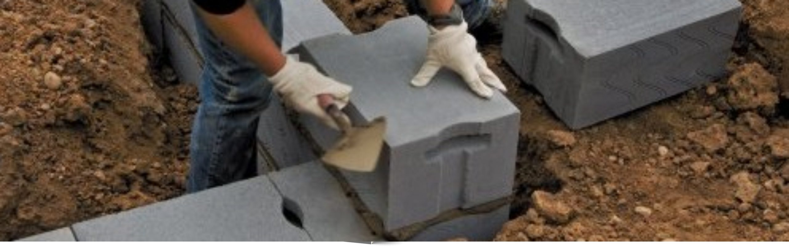 The Stone The Builders Rejected Is Now The Cornerstone
