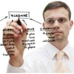 Facturatie software, Snelfakt