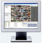 RAS Plus Software Bewakingscamera