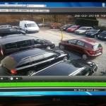 Bewakingscamera-camerabewaking-full-hd-beeld-ramcom