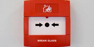 header-brandbeveiliging