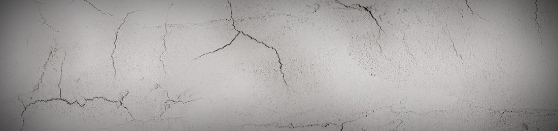 Fix Basement Cracks with RAM Construction