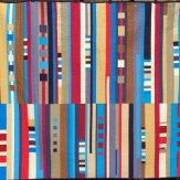 Santa Fe Modern Quilt Handmade